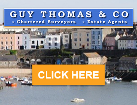 Get brand editions for Guy Thomas & Co, Pembroke