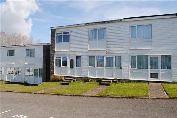 2 Bedroom Apartment For Sale In Freshwater Bay Holiday