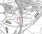 property for sale in LAND AT STATION ROAD, KILGETTY, WITH RESIDENTIAL DEVELOPMENT POTENTIAL, Tenby