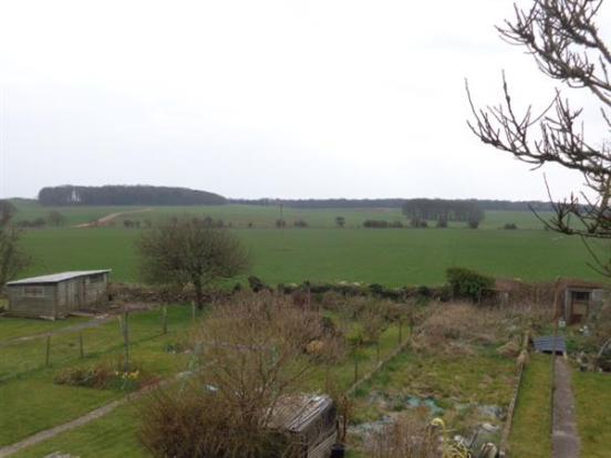 4 Bedroom Semi Detached House For Sale In 4 Deer Park View