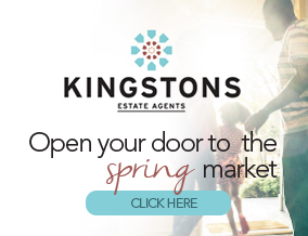 Get brand editions for Kingstons, Trowbridge