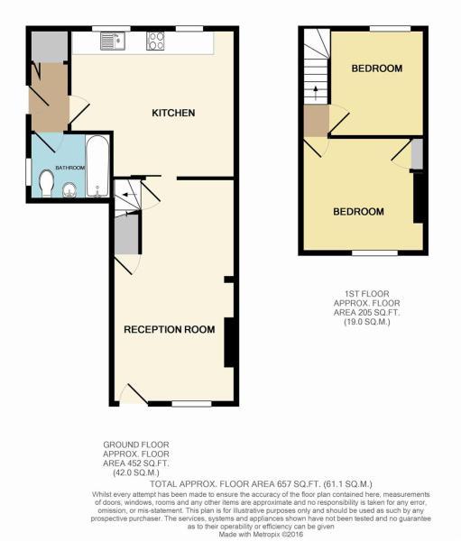 @Floor Plan - 10 Gen