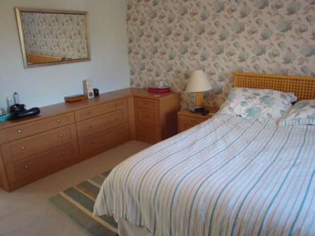 woodbank 5 Bed  1 002