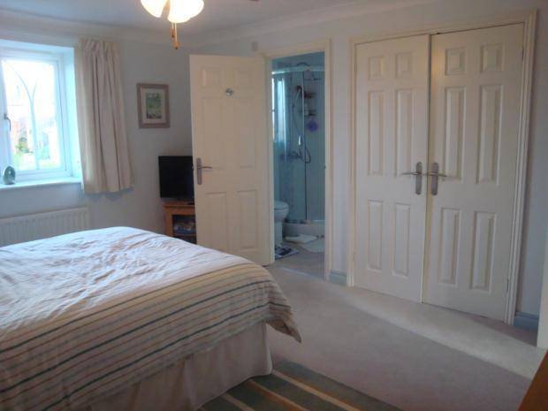 woodbank 5 Bed 1 004