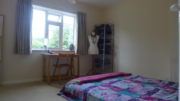 Hobart Cottages 6 Bedroom 008