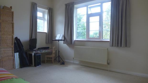Hobart Cottages 6 Bedroom 009