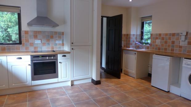 Bottom Farm Kitchen 006