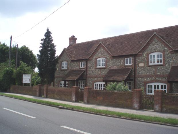 chapelcottages3