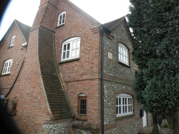 chapelhouse3side