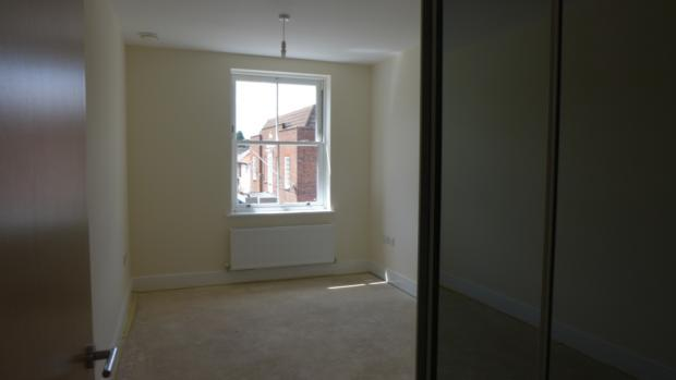 Beechwood Court 4 Bedroom 035