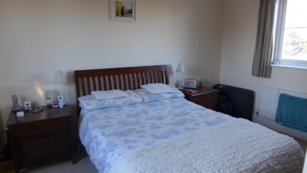 Pygle Cottages 5 Bedroom 006