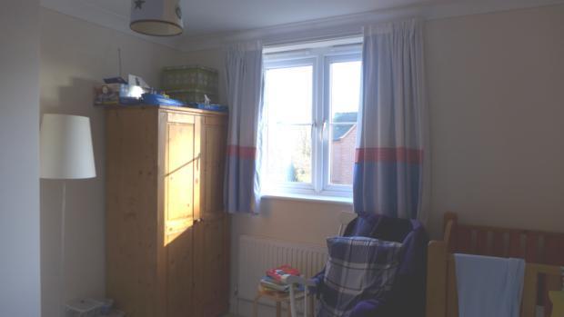 Pygle Cottages 5 Bed 3 009