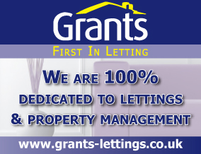 Get brand editions for Grants Residential Lettings, High Wycombe