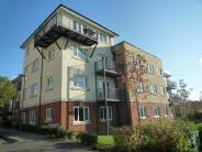 1 bedroom Flat to rent in Ives House...