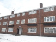 3 bed Flat for sale in Jenkins Close, Bilston...