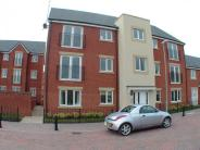 Apartment to rent in Greenock Crescent...