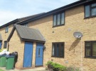 Flat for sale in Dudley Road West, Tipton