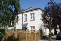 1 bedroom property in Birkbeck Road, Wimbledon...