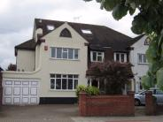 semi detached home for sale in Marshalls Park