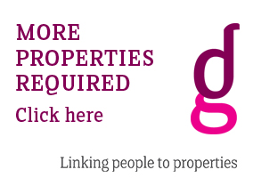 Get brand editions for DG Property Consultants, Luton