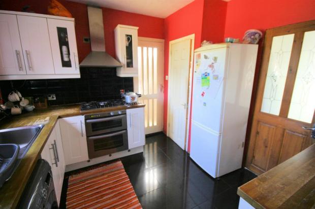 51Wick-Kitchen2.jpg