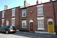 Talbot Street Terraced house for sale