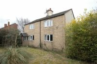 3 bed Detached property for sale in Brooklea  Chester Road...