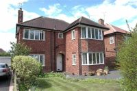 Carrick Road Detached property for sale