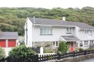 5 bed Detached property for sale in Penally Hill, Boscastle...