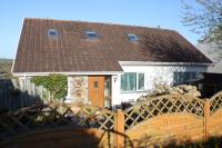 5 bed Detached house in Valley View, Wadebridge...