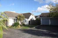 Detached Bungalow in Mowhay Meadow...