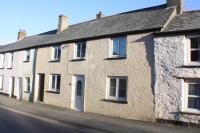 High Street Terraced property for sale