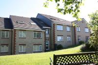 Flat for sale in West Hill, Wadebridge...