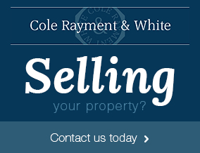 Get brand editions for Cole Rayment & White, Padstow