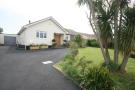 Upper Dobbin Lane Detached Bungalow for sale
