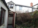 Water Lane Terraced property to rent