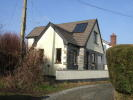 2 bed Detached home for sale in Tregoodwell, Camelford...
