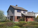 3 bed Detached property for sale in Sportsmans, Camelford...