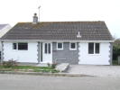 Danmore Close Detached Bungalow for sale