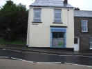 property for sale in Fore Street,