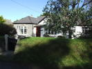 Detached Bungalow in Back Lane, Tintagel, PL34