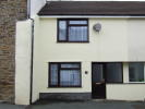 2 bedroom Terraced house to rent in Fore Street, Camelford...