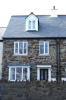 3 bedroom End of Terrace property for sale in Treclago View, Camelford...
