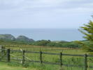 Cottage in Tintagel, PL34