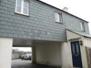 Flat to rent in 16 Farriers Green...