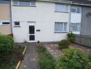 3 bed Terraced property in 47 Highfield Road...