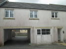 Terraced property to rent in 20 Weeks Rise, Camelford...