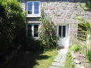 Tregoodwell Cottage for sale