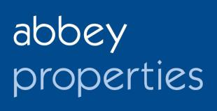 Abbey Properties, Swiss Cottagebranch details