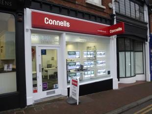 Connells, Tunbridge Wellsbranch details